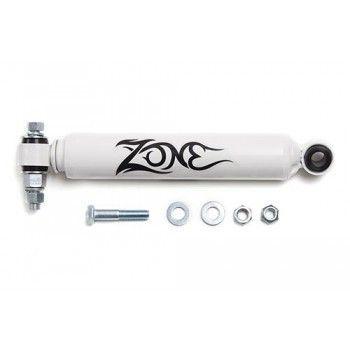 Zone Off Road - Single Stabilizer - 11-15 Chevy/GMC 2500/3500 (ZON3103)