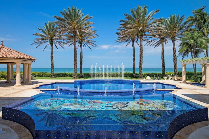 83 Best Gorgeous Pools Images On Pinterest Pool Builders Pools And Swimming Pools