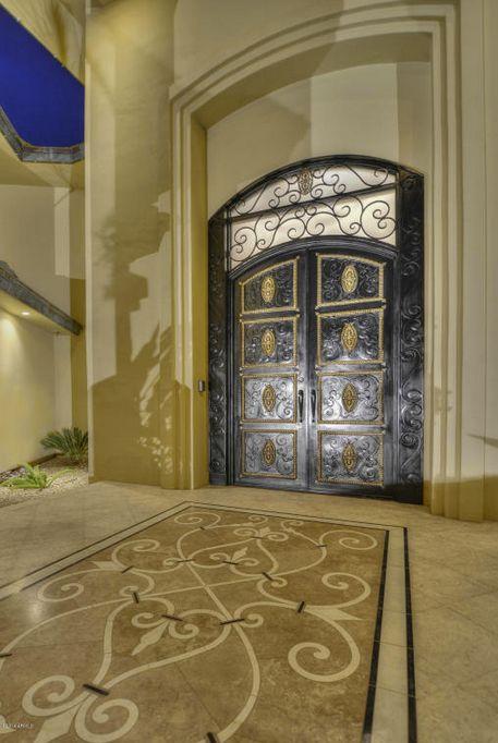 430 best Front Entrance Ideas images on Pinterest Architecture