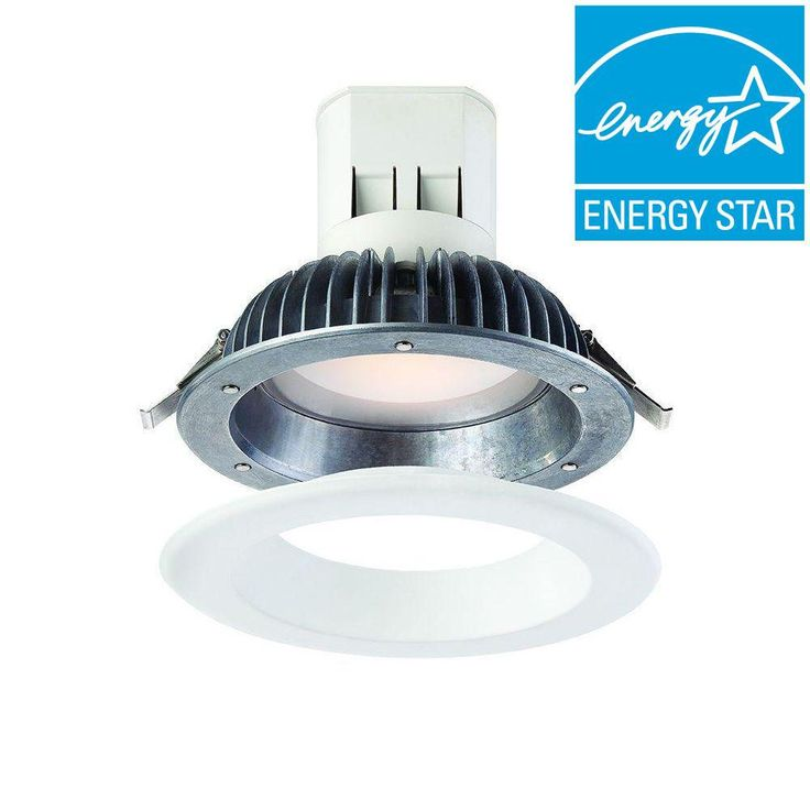 1000 Ideas About Led Recessed Ceiling Lights On Pinterest