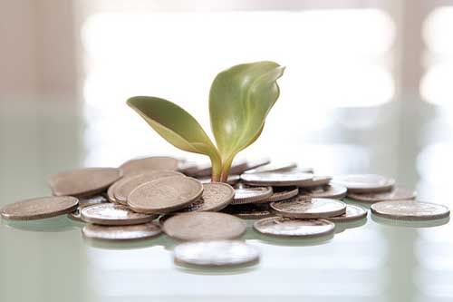 Tips for the new financial year .. never a bad time to learn or re-learn these lessons :)