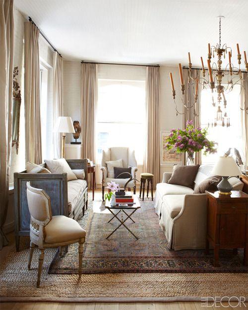 Best 25 Cream Living Room Furniture Ideas On Pinterest