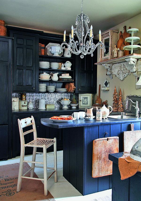 24 best Küche images on Pinterest Kitchen ideas, Decorations and - alno k chen kiel
