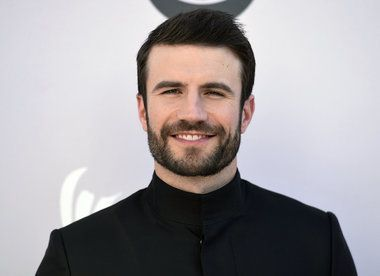 Sam Hunt talks about his love affair with Alabama, from Montevallo fiancee to UAB football. http://www.al.com/entertainment/index.ssf/2017/04/sam_hunt_uab_football_alabama.html#incart_river_home.