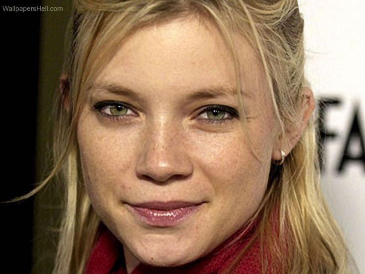 free desktop pictures amy smart - amy smart category