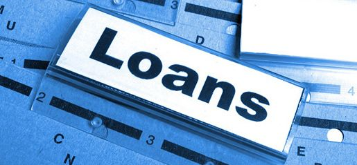 There are loans for everyone you can apply for loan online and use the money for personal or business purpose. You can compare the loans provided by different institutions online at easyloansindia.com and get the information regarding the interest rate, time duration and documents required.