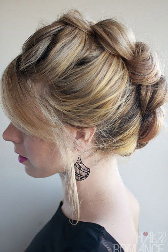 Astonishing 1000 Ideas About Bad Hair Day On Pinterest Hair Day Unique Short Hairstyles Gunalazisus