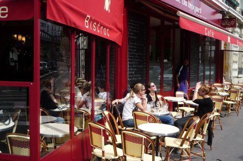 168 best images about paris 15e montparnasse on pinterest amedeo modigliani beehive and - La cantine du troquet dupleix ...