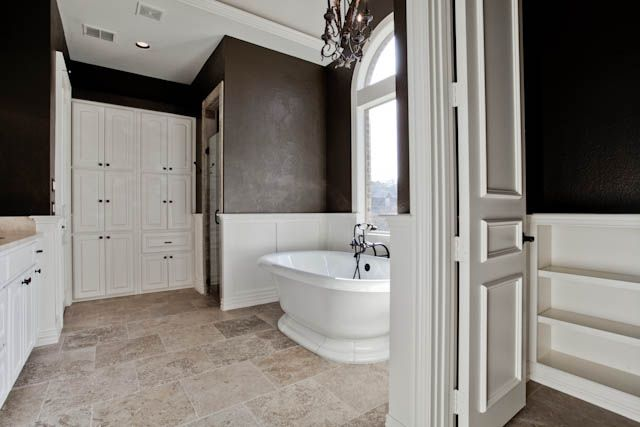 Bathroom Remodeling Dallas Tx Home Design Ideas Delectable Bathroom Remodeling Dayton Ohio Exterior