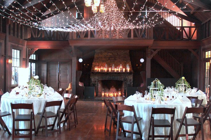 The Water Witch Club in Highlands, NJ is the perfect wedding venue for intimate celebrations. Beautiful gardens, views and architecture make this a true hidden gem among NJ wedding venues.