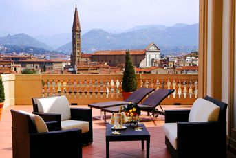Westin Florence Hotels: The Westin Excelsior, Florence - Hotel Rooms at westin