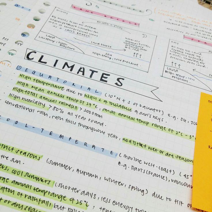 #study #copybook #tarea #apuntes #cuaderno #doodles #goals #book #school #notes #digramas #mapaconceptual #resumen #sketchbook #notas #escuela #sketchnotes #sketchdoodles #doodlesgoals #students #college #examen #notebook #studyblr #classmate ↠Pinterest: IsadoraColnz♡  ↠Instagram: isadora.contreras♡