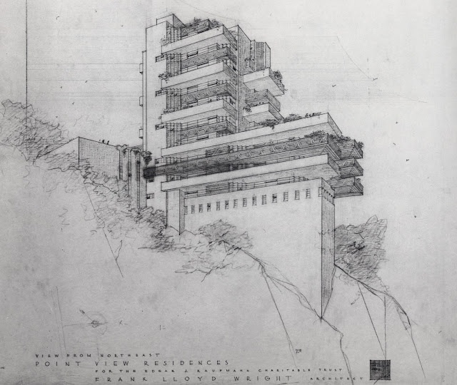 Best American Architects: 28 Best Images About Frank Lloyd Wright On Pinterest