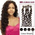 Hair extensions now on online bargain sale, so hurry shop one now.