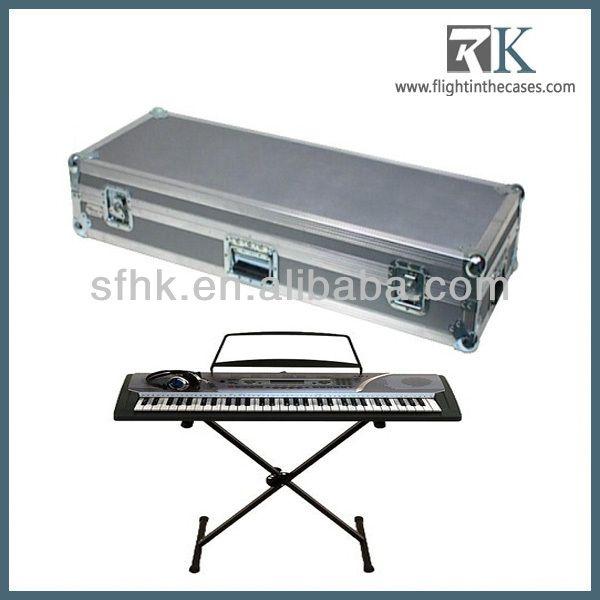 Check out this product on Alibaba.com App:Yamaha PSR-S650 Bundle IV electric piano keyboard case https://m.alibaba.com/JRn6ji