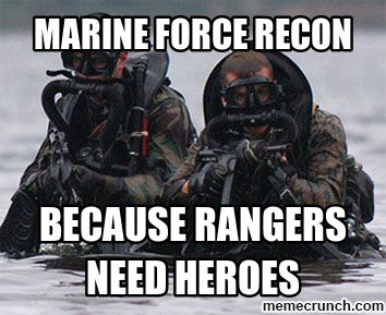 marines recon force - Google Search