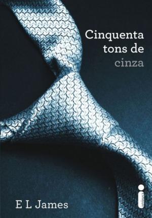 Cinquenta Tons de Cinza - http://batecabeca.com.br/cinquenta-tons-de-cinza.html