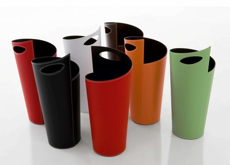 Umbrella Holder IKEA Designs Ideas - http://ikea.cwsshreveport.com ...