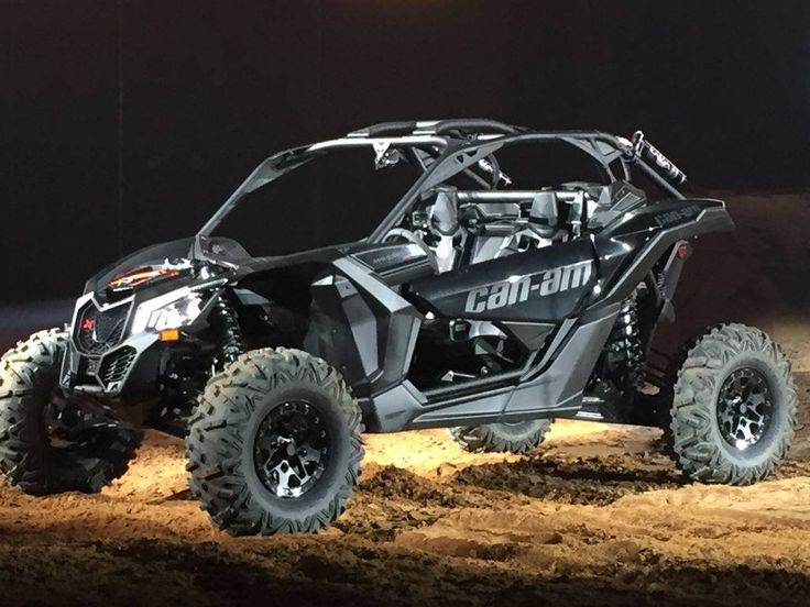yamaha golf carts oklahoma ge refrigerator wiring diagram defrost heater best 25+ can am atv ideas on pinterest | quad, quad and 4 wheelers