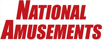 national-amusements-logo-1.jpg (350×141)