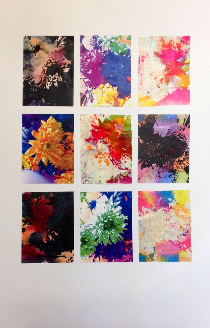 1000 images about photo transfer amp sublimation print techniques on