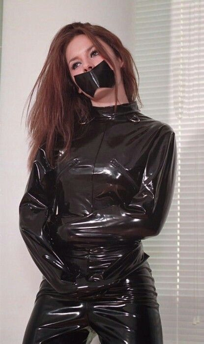 Certainly fetish hood leather mask rubber opinion
