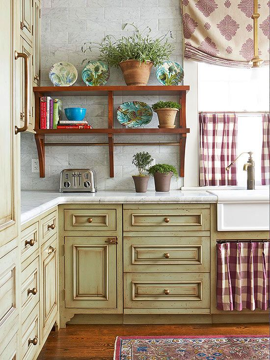 country kitchen cabinet colors green color schemes pistachio green cabinets and 14140