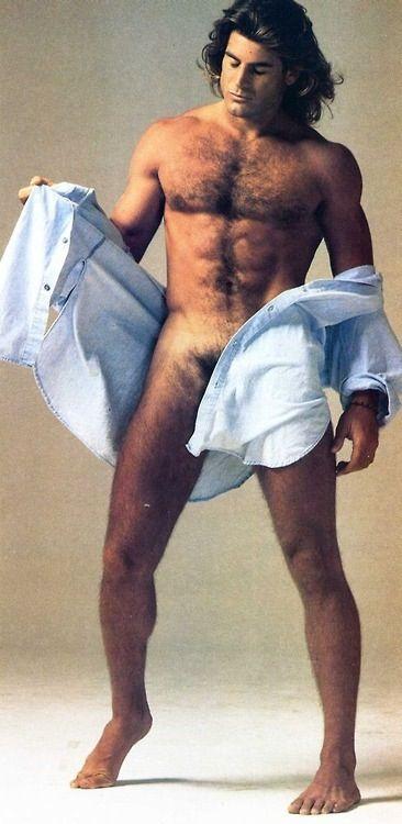 Peeing asian guy