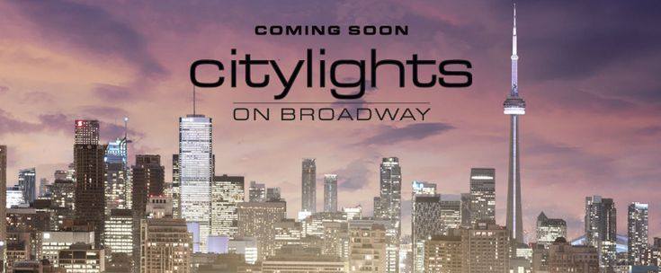 Citylights On Broadway condos is consist of 888 residential condominium units. Each condo is fully furnished and specially designed with modern technology. For complete info. trip to the mentioned webpage.   #CitylightsOnBroadway