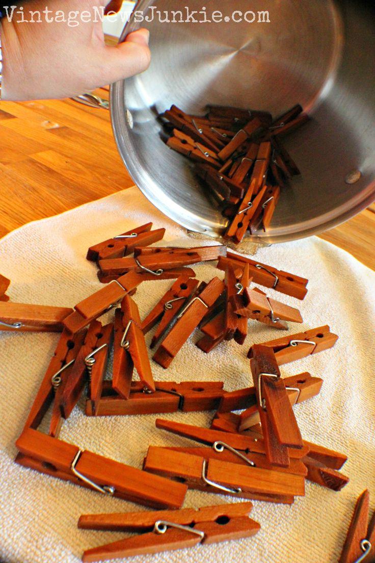 Stick pins for crafts - Stick Pins For Crafts 45