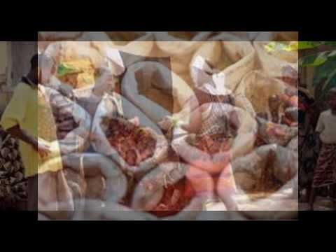 INTERNATIONAL POWERFUL TRADITIONAL HEALER LOST LOVE AND MONEY SPELL +277...