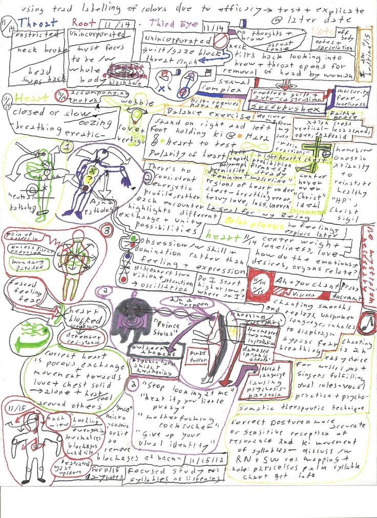 advanced higher french discursive essay Home all levels  french  french essay phrases french essay phrases hand-picked from all over the internet, these are my pick of the most pretentious,.