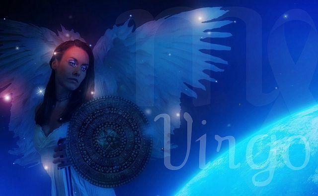 #horoscope #astrology #aries #taurus #gemini #cancer #leo #virgo #libra #scorpio #Sagittarius #capricorn #pisces #aquarius #zodiacs #tarot #numerology #signs #spirituality #adults #children #calendar #soul #life #truth #starseed #traits #stars #fate #birthday #moon #fullmoon #destiny #personality #characteristics #Compatibility #love #description #retrograde #sun #mercury #venus #self #esteem #self #confidence #jupiter #saturn #uranus #neptune #pluto #ascendant #fire #water #earth #air
