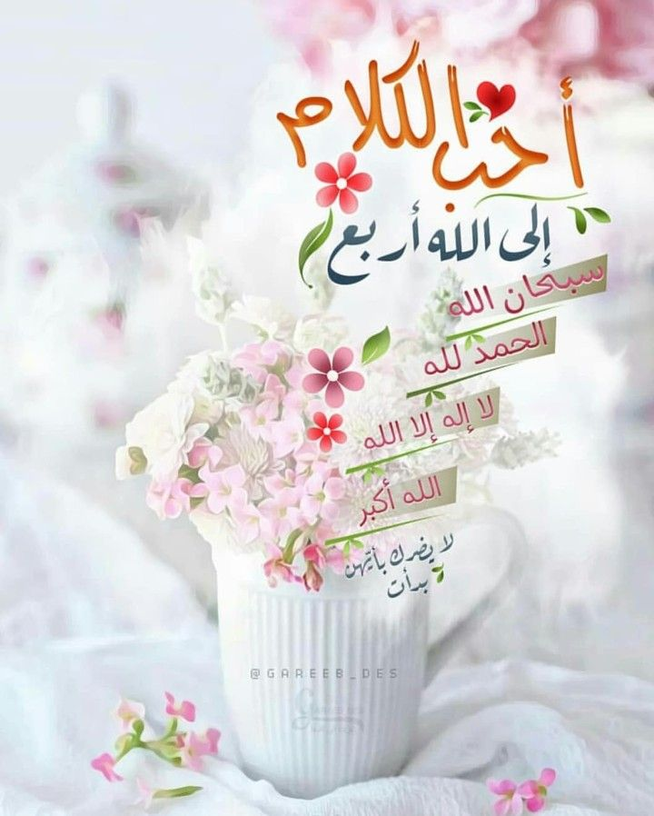 Pin By Rose On Islam Islamic Wallpaper Islamic Pictures Pics For Dp