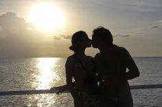 Η ΔΙΑΔΡΟΜΗ ®: Τεστ: Βόλτα στην παραλία