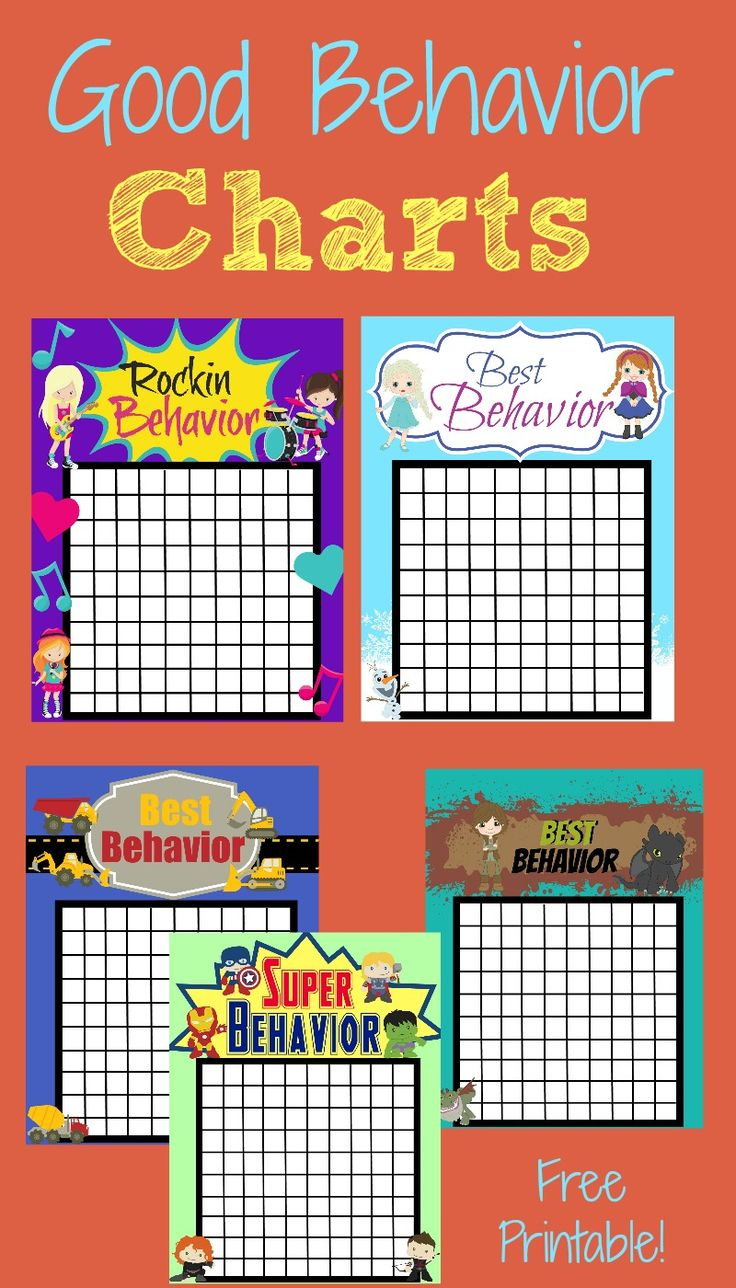 Classroom Party Ideas For Good Behavior ~ Best ideas about star behavior charts on pinterest