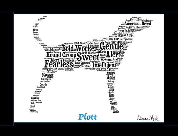 Whether you are looking for an Plott artwork, an Plott print or an Plott gift for yourself or an Plott lover, you will find that this artwork fits