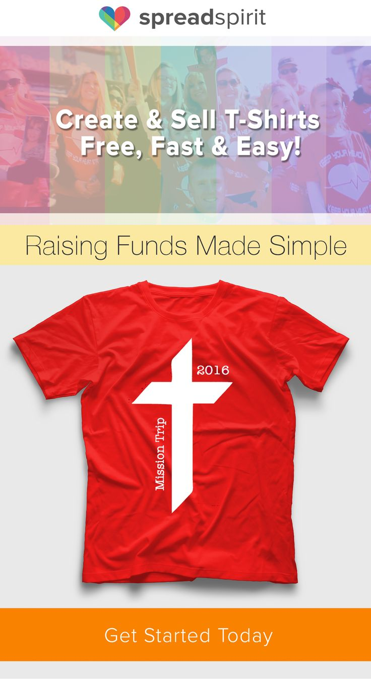 17 best images about church fundraising on pinterest