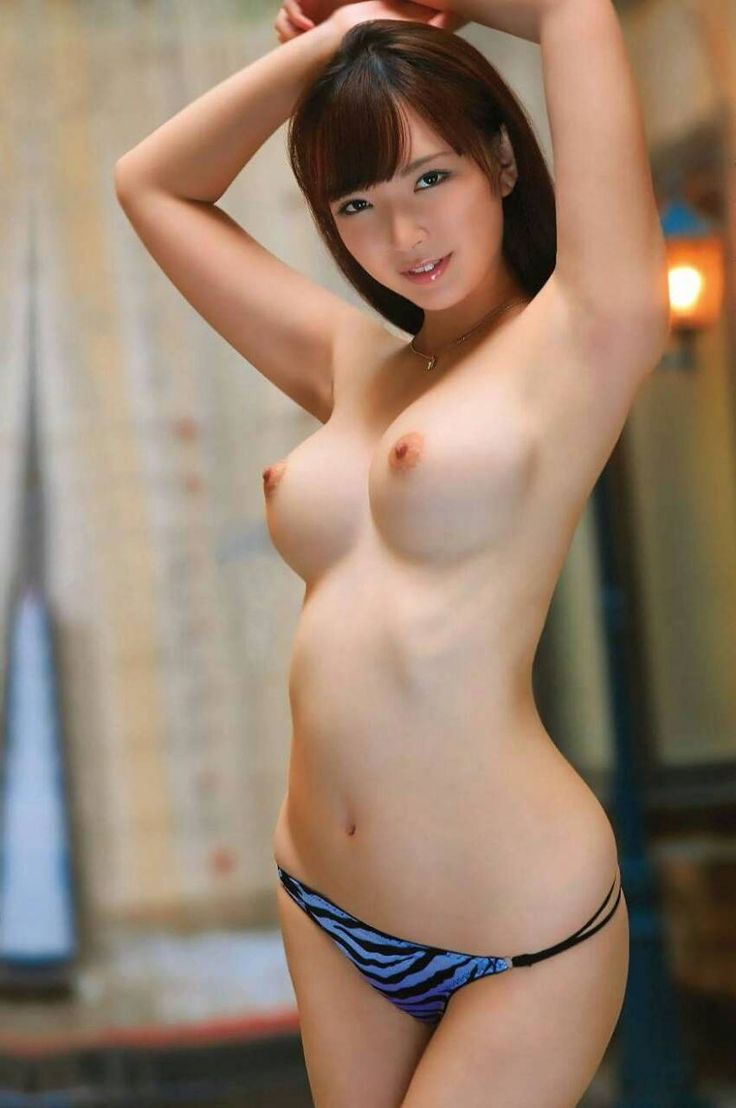 Most beautiful breast nude pity