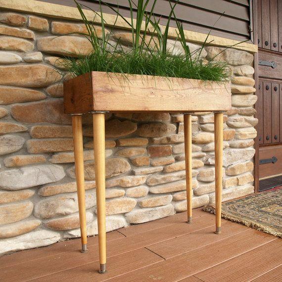best  about scandinavian modern furniture on Pinterest