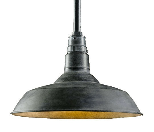 13 best images about lighting on pinterest diy pendant for Diy rustic pendant light