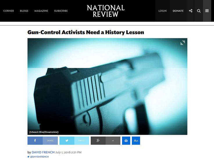 """https://flic.kr/p/JhsBHQ 