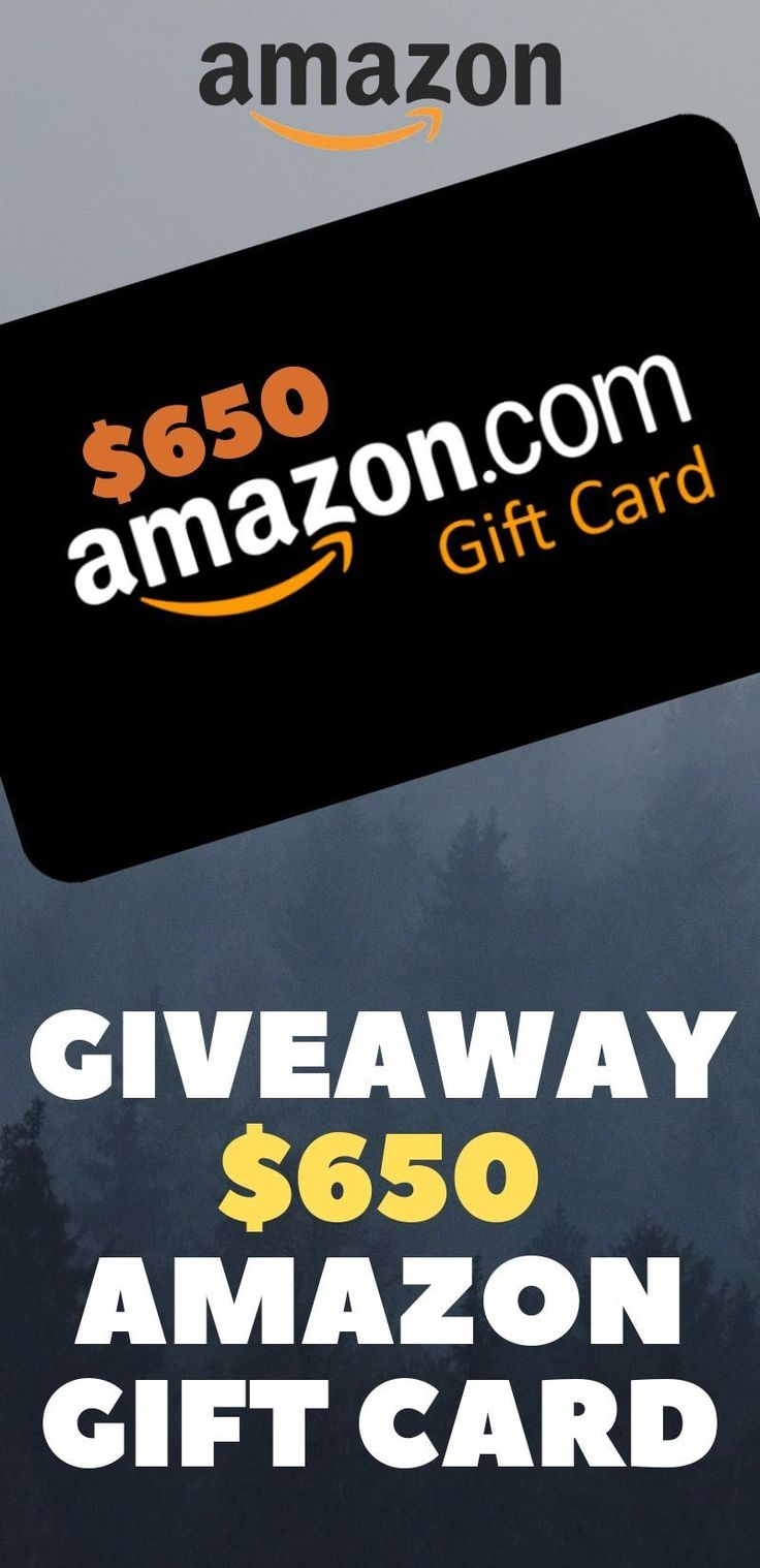 Get a 100 amazon gift card free get a 100 amazon
