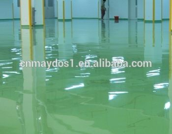 seamless mirror finish self leveling epoxy floor paint cheap than floor tiles buy floor floor tilesfloor tile product on alibabacom