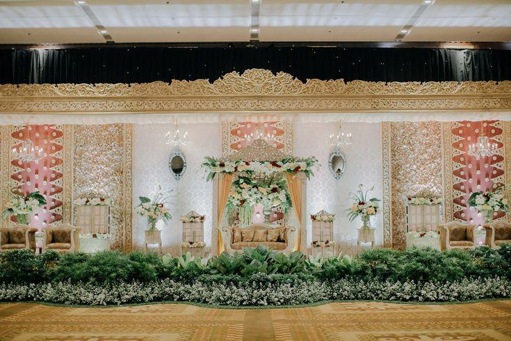 Pernikahan Percampuran Adat Sunda dan Palembang Dengan Nuansa Pastel - achadyan15146