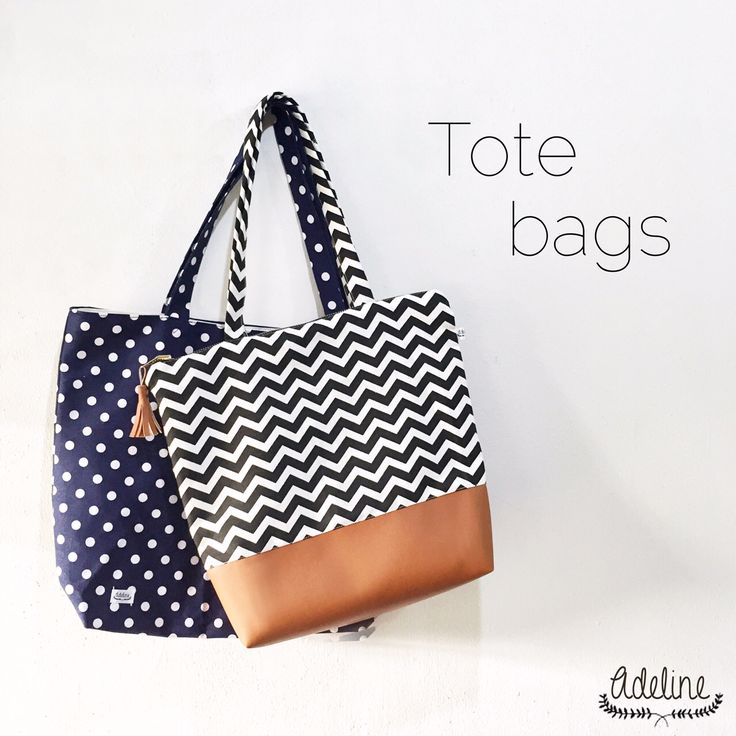 craft #homemade #totebags Found on http://bit.ly/VvUIyy