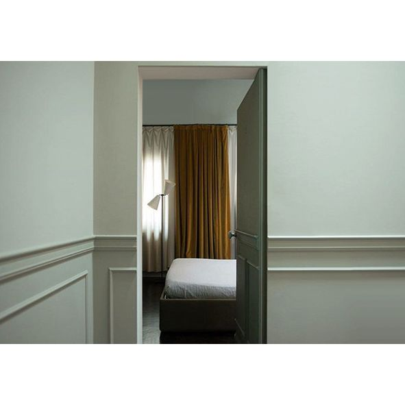 Maison Matilda small luxury hotel_Treviso (IT)_design: Riccardo Salvi + Luca Rossire_ {Logica:architettura}