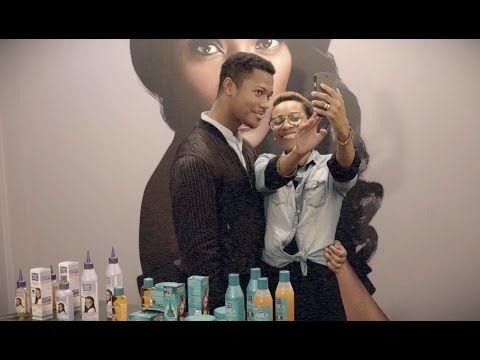 Comment soigner ses cheveux après une coiffure protectrice ? (avec Dark ...