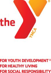 YMCA of Greater Rochester logo