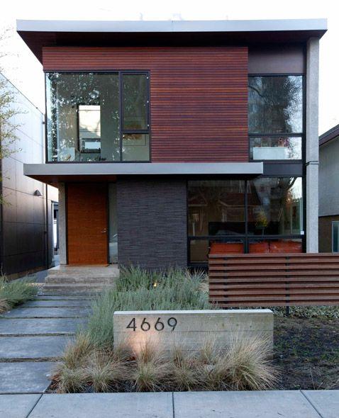 Best 25 Modern Bungalow House Ideas On Pinterest Modern